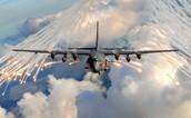 2. AIAA Resume Critique