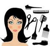 Hair Junkie - Your One Stop Shop for Beauty