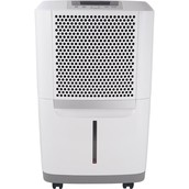 The Way To Acquire The Best Possible Dehumidifiers At Competitive Prices?