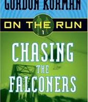 On the Run series