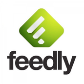 Grow your Personal Learning Network with Feedly