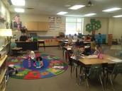 Ms. Jasleen's Classroom