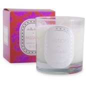 Passion Candle $10