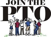 The First PTO Meeting is September 17