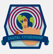 InCtrl - Digital Ctizenship