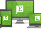 If You Haven't Created An Evernote Account...