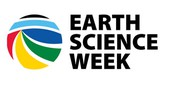 Earth Science Week- October 9th-15th