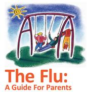 December is Cold & Flu Survival Month