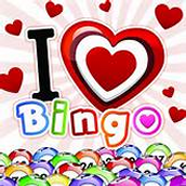 POSTPONED --BINGO NIGHT!!---POSTPONED