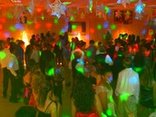 NJHS Winter Dance