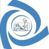 FEDERACION REGIONAL FERTESS BIO-BIO