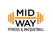 One month free Gym membership!