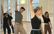 danceomatic