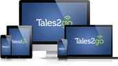Tales2go in your district