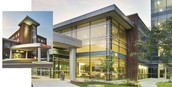 Brand New Hospital located 50 minutes from Downtown Louisville, KY, completed in 2013 with all brand new equipment is looking for a Board Certified Internist. Join two others in the hospital who are earning between $250k and $450k respectively. Base salary plus wRVU and non-production based incentives.