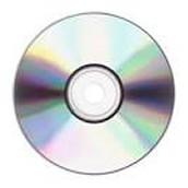Optical memory disk