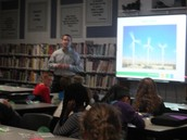 Mr. Harding-Ameren UE-Pros/Cons Renewables