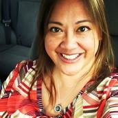 Rhonda Cua Barut, Independent Designer #15592