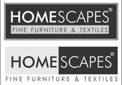 Homescapes Europa Ltd