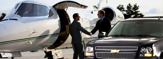 Why it is necessary to Hire Private Car Service Perth?