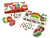 Why is Jelly Belly Famous?
