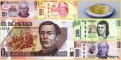 The Economy of Mexico