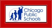 Charles Evans Hughes Elementary School