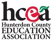 We are Hunterdon County Education Association