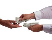 Discover the Location of Speedy Mortgage with assorted different types of cash advance loans