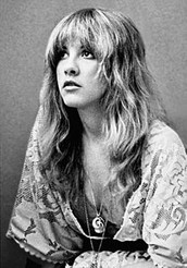 Stevie Nicks - Annabel Lee