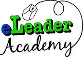 What is the eLeader Academy?