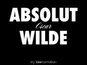 Absolut Wilde