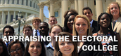 GOVT - What's the Deal with the Electoral College? e-Lesson
