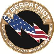 CYBERPATRIOT CLUB MEETING