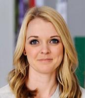 Kristen Marlow
