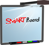 SmartBoard Quick Fixes and SmoothWall Login