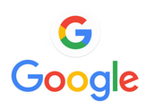 Custom Google Search Engines