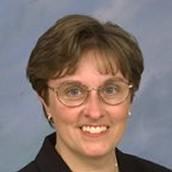 Dr. Nancy Ferris