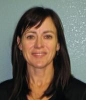 Ms. Andrea Ward