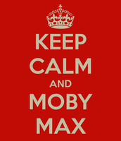 Moby Max is HERE!
