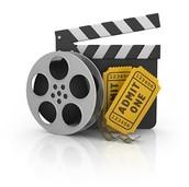 ACP Film Festival