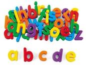 What is Kindergarten Orientation