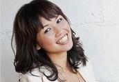 Chinh Pham, Life Coach, Writer, Hot Hula Instructor, and Wellness Guru