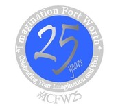 Contact Dianne Fisher, Chairman of ICFW, Special Weekend for the Deaf