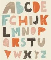 Séance de révision grammaticale. Jeudi 04/02 18h30-20h00