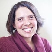 Cynthia Jaggi, Founder - Gatherwell