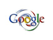 Come Learn and Develop Google Skills.