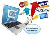 E-commerce selling, #15