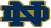 Notre Dames Logo