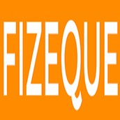 Get Started At Fizeque